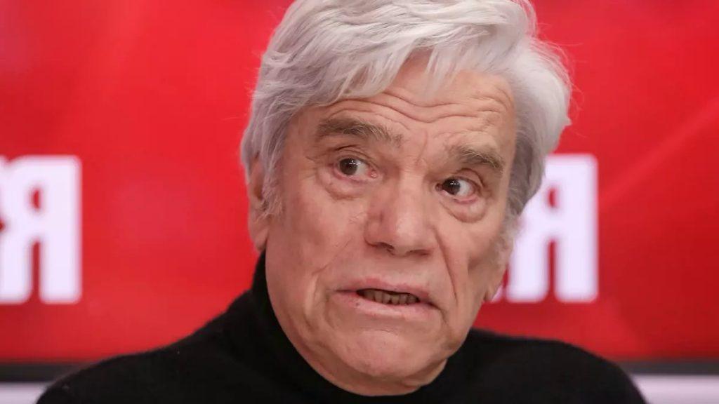 Bernard Tapie met fin aux rumeurs