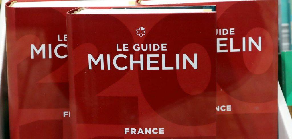 Guide français