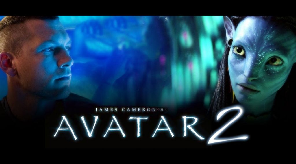 Avatar 2 sortira en 2021