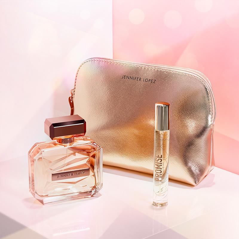 parfum Promise