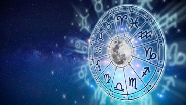 Astrologie : comment reconnaître le signe astrologique d'une personne
