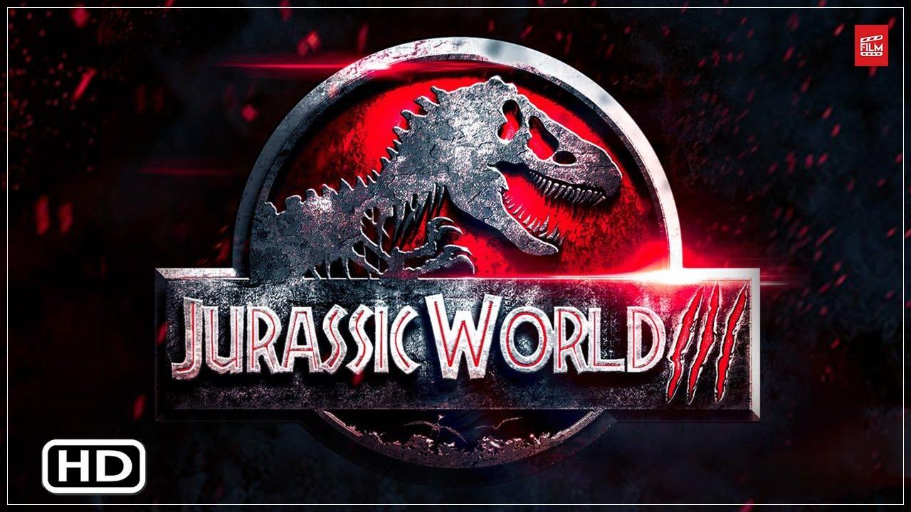 Le tournage de Jurassic World 3 a repris