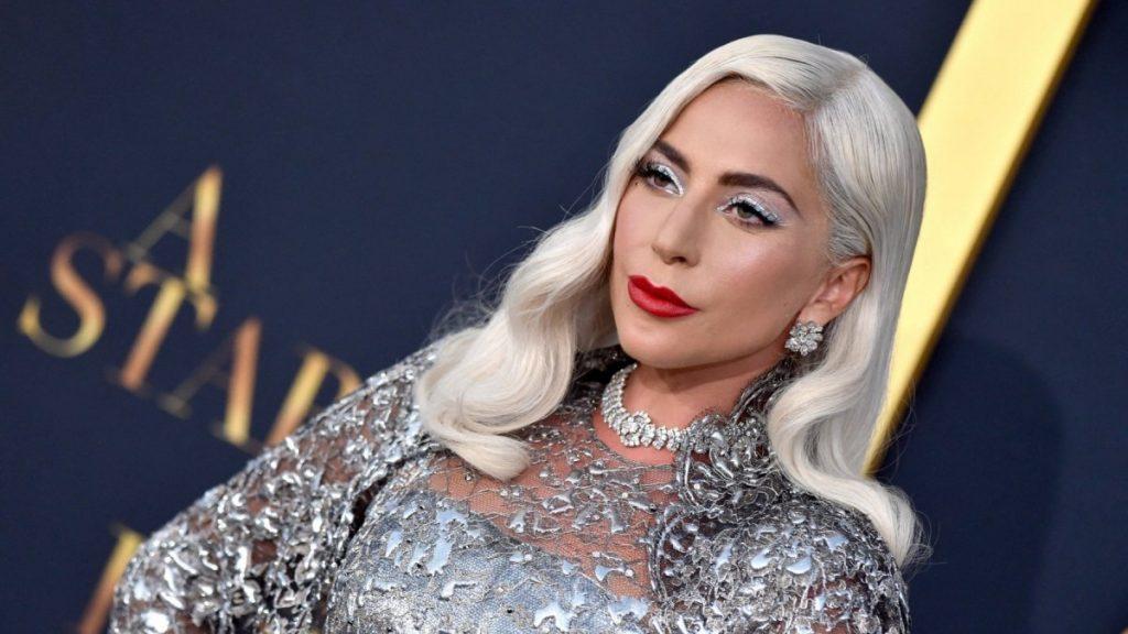 Lady Gaga a besoin d'un traitement