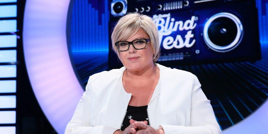 L'animatrice sera sur France 2 à la rentrée
