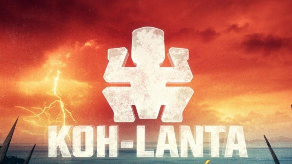 Koh-Lanta Les 4 Terres  AUX îles Fidji