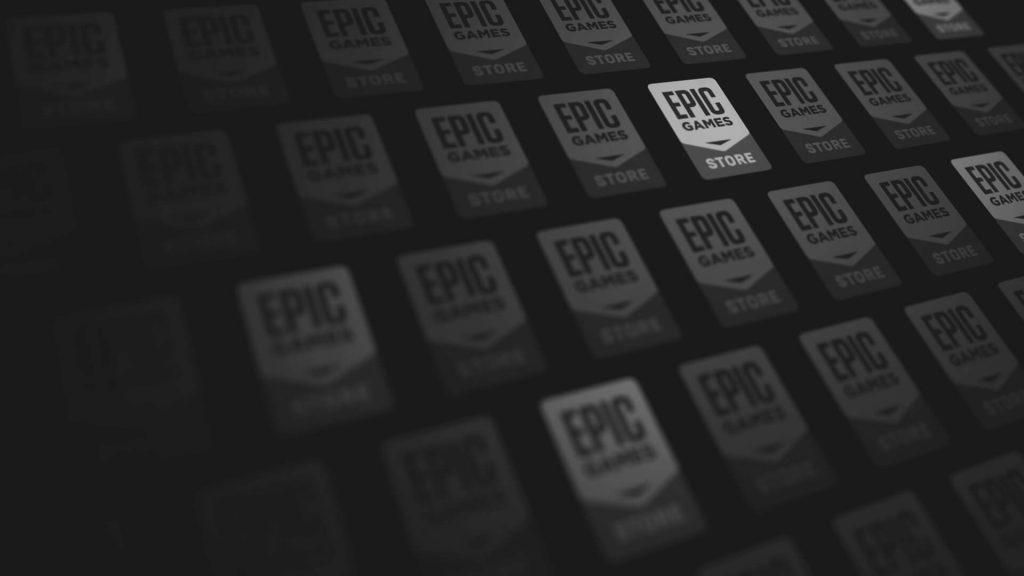 La contre-attaque d'Epic Games
