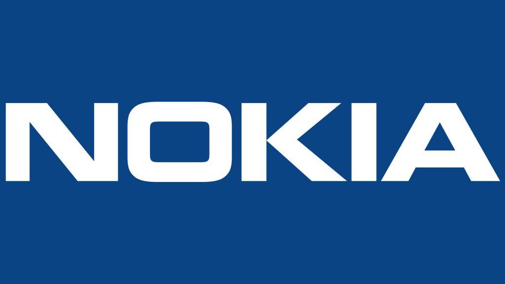 Nokia : Une garantie de 7 milliards d'euros pour Mercedes-Benz