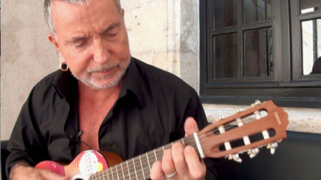 Lartiste veut organiser un concert pour le Liban meutri