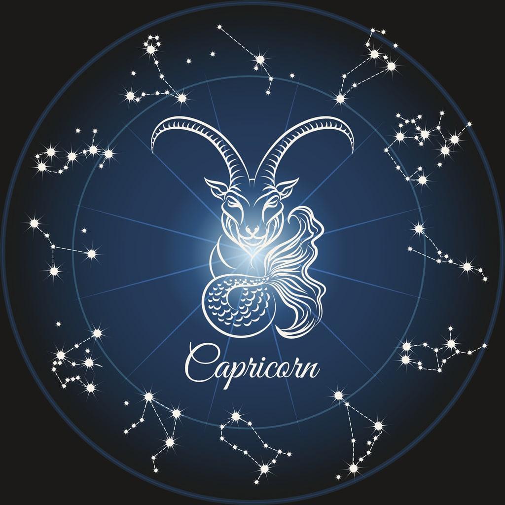 Capricorne