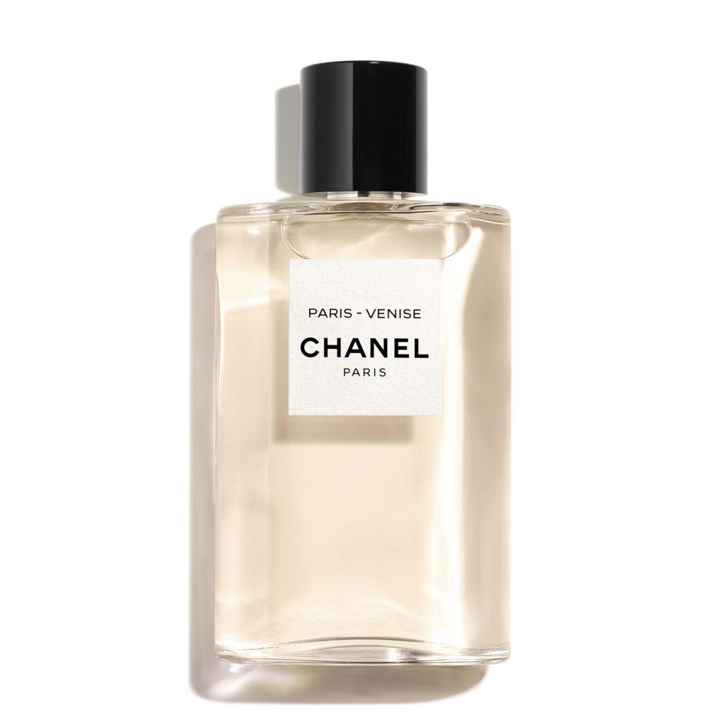 top parfum 9
