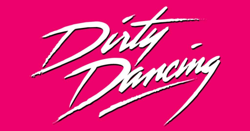 La scène mythique de Dirty Dancing