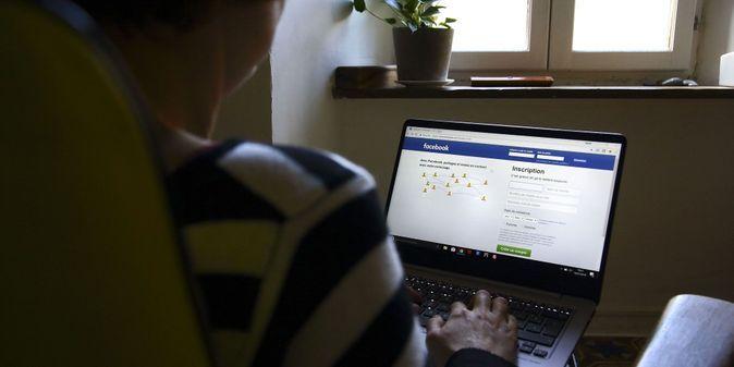 Facebook : Des utilisateurs actifs