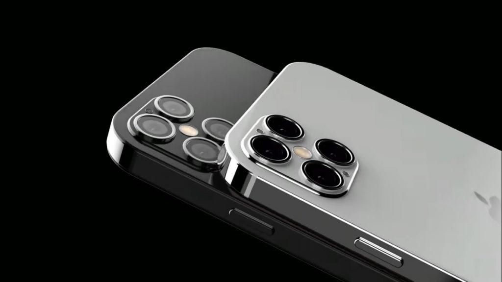 Apple : Date de sortie
