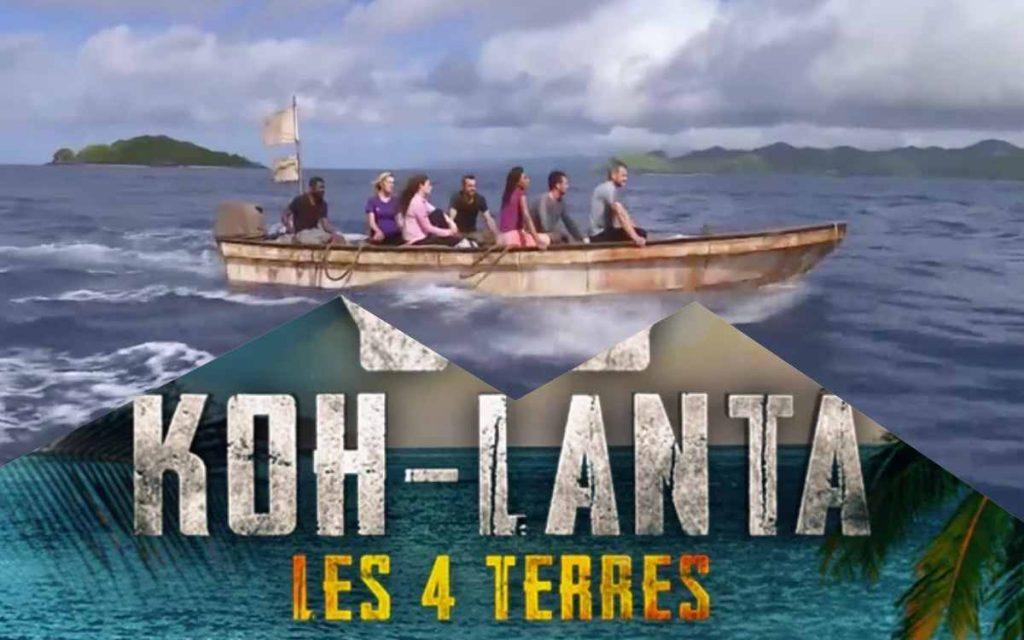 Koh-Lanta combien gagnent les candidats ?