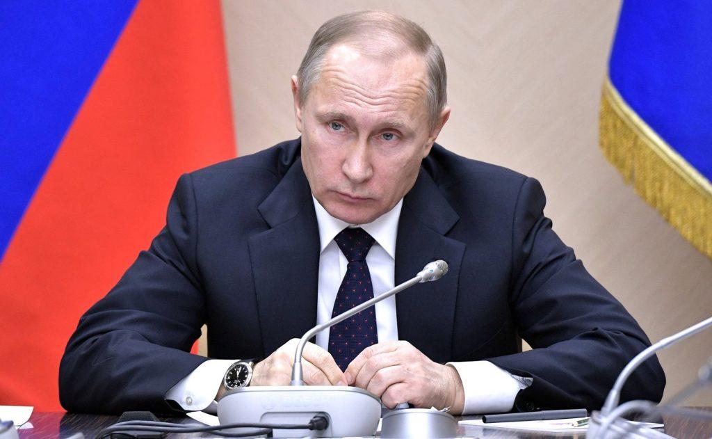 Spoutnik V le vaccin Russe
