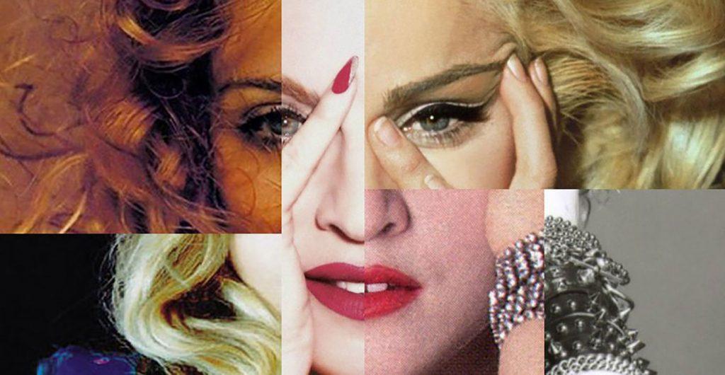 Plus de 330 millions d'albums vendus