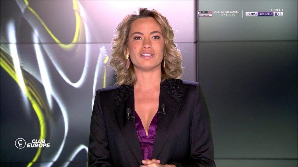 Anne-Laure Bonnet