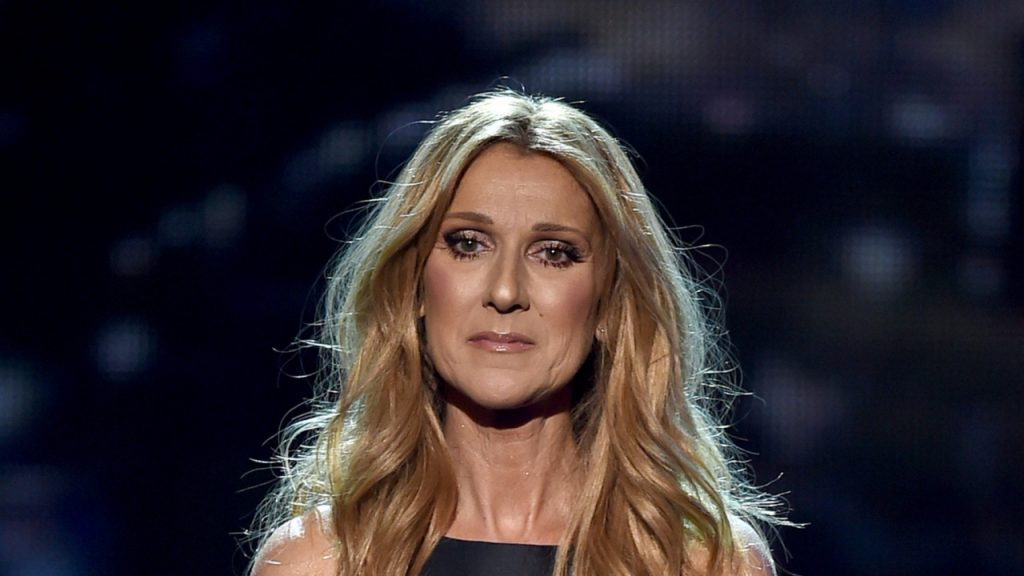 Tout va mal pour Céline Dion