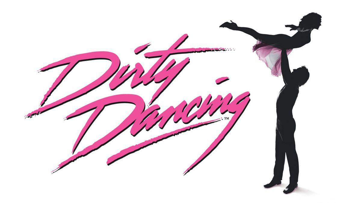 Une nouvelle version de Dirty Dancing est en préparation
