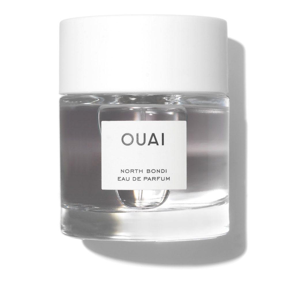 top parfum 10