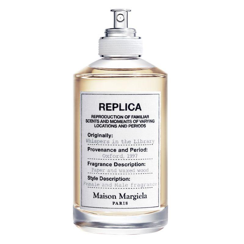 top parfum 8