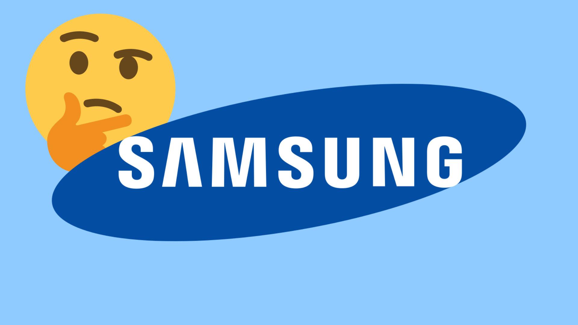 Samsung veut livrer ses smartphones sans chargeurs