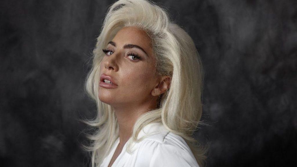 Lady Gaga se confie sur ses troubles mentaux