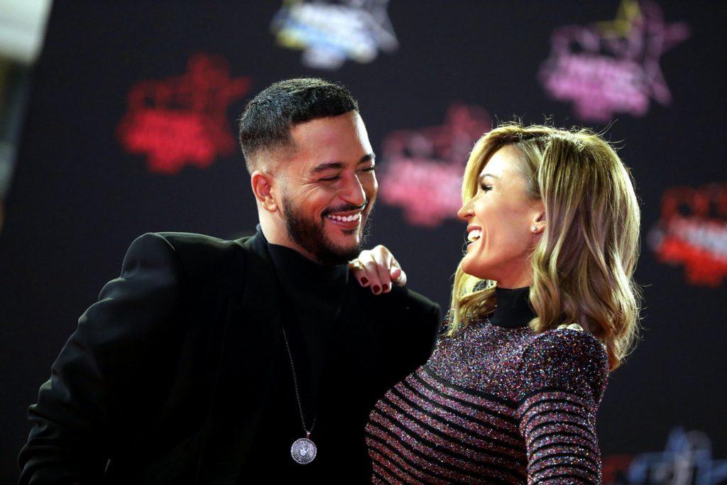 """Le duo sort son single """"Ça ira"""""""