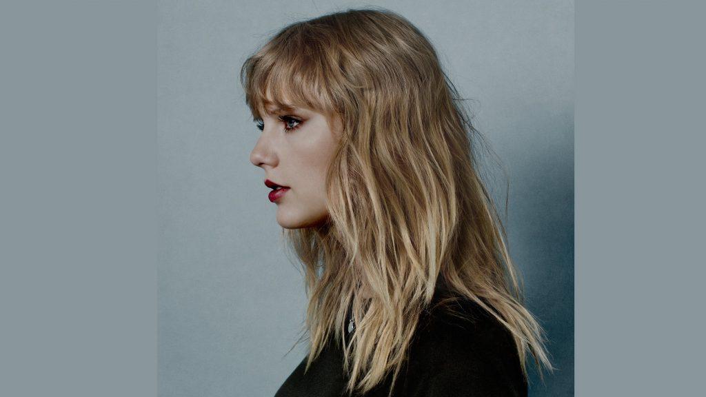 Taylor Swift peut tout espérer