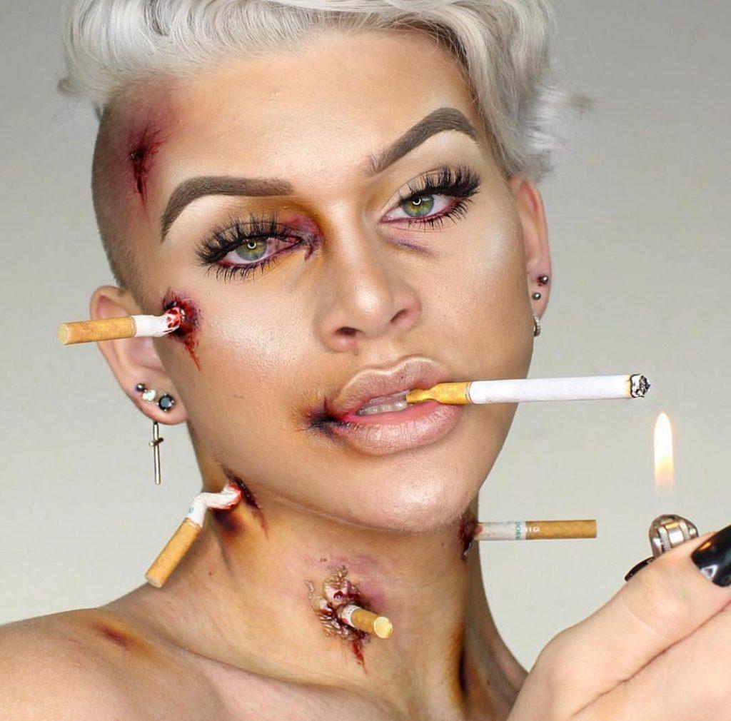« La toxicomanie est une maladie »