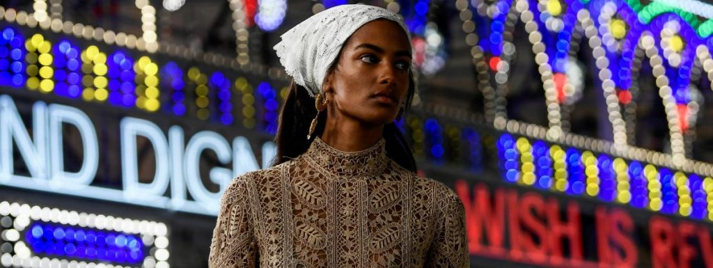 Fashion Week printemps / été 2021 : à quoi s'attendre ?