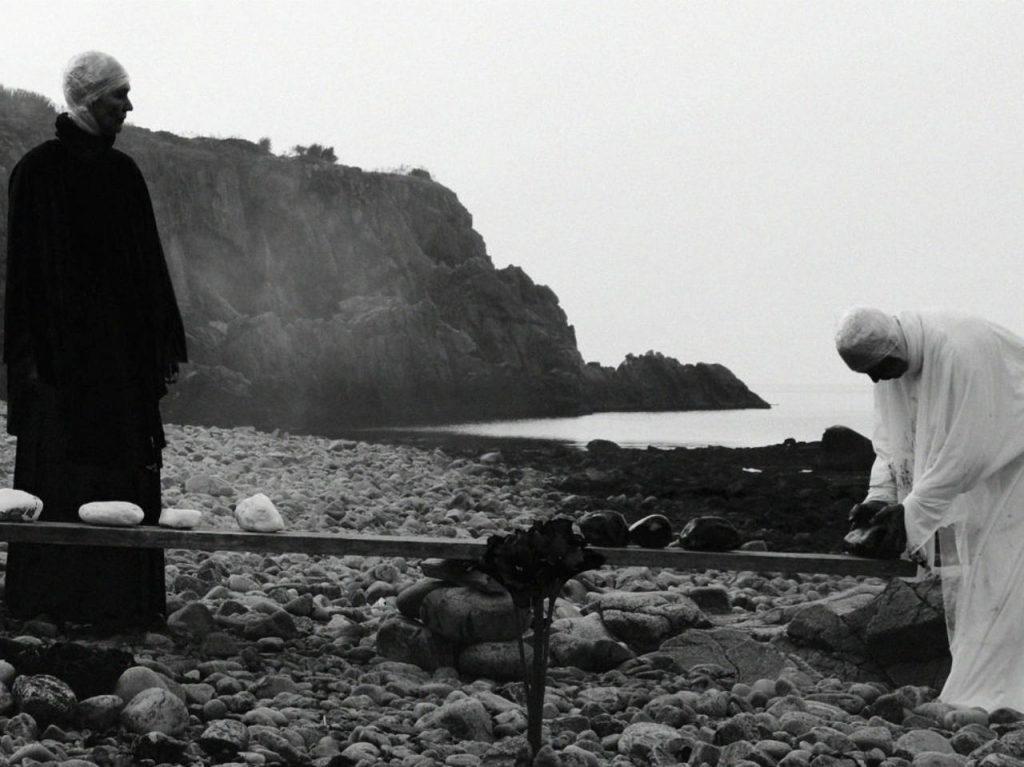 """""""Ambiancé"""" : L'histoire du film"""