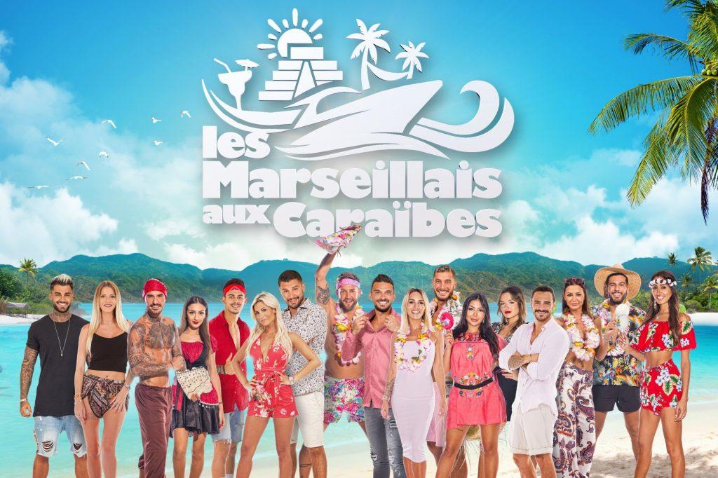 Les Marseillais réunis dans une nouvelle téléréalité ?