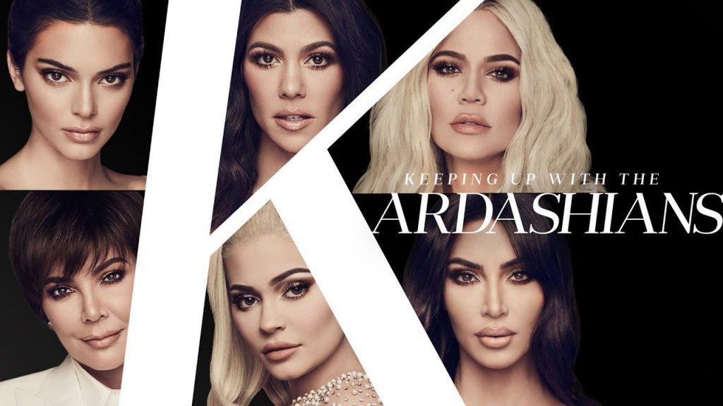 Keeping Up With the Kardashians : dernière saison en 2021