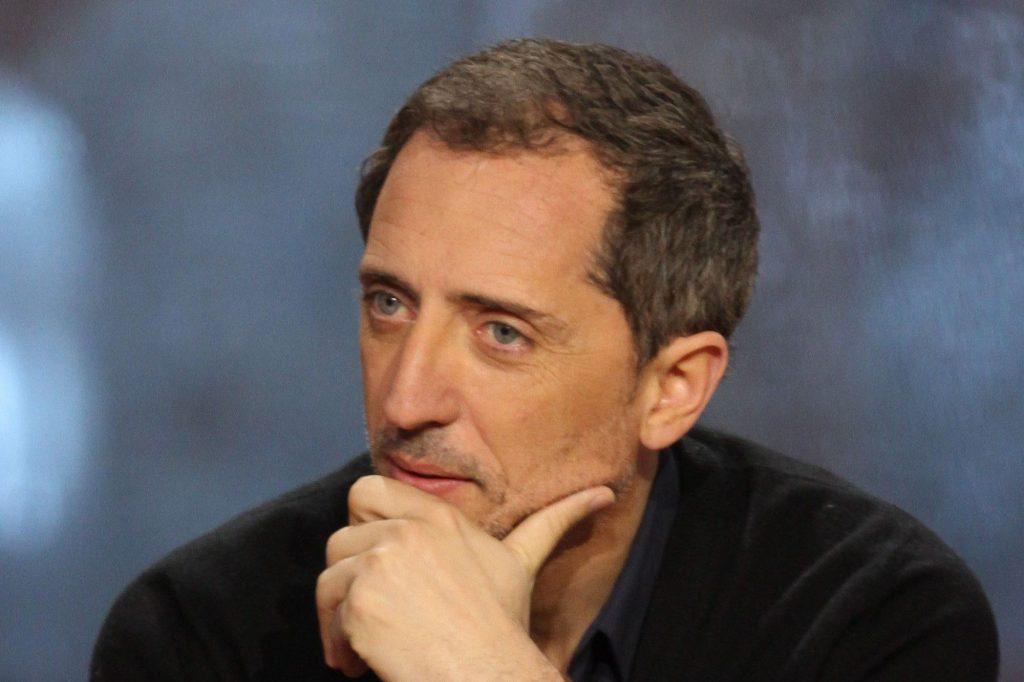 Gad El Maleh tournée: Reportée pour des raisons sanitaire !