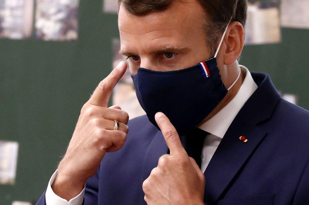 Un sujet qui reste fragile en France
