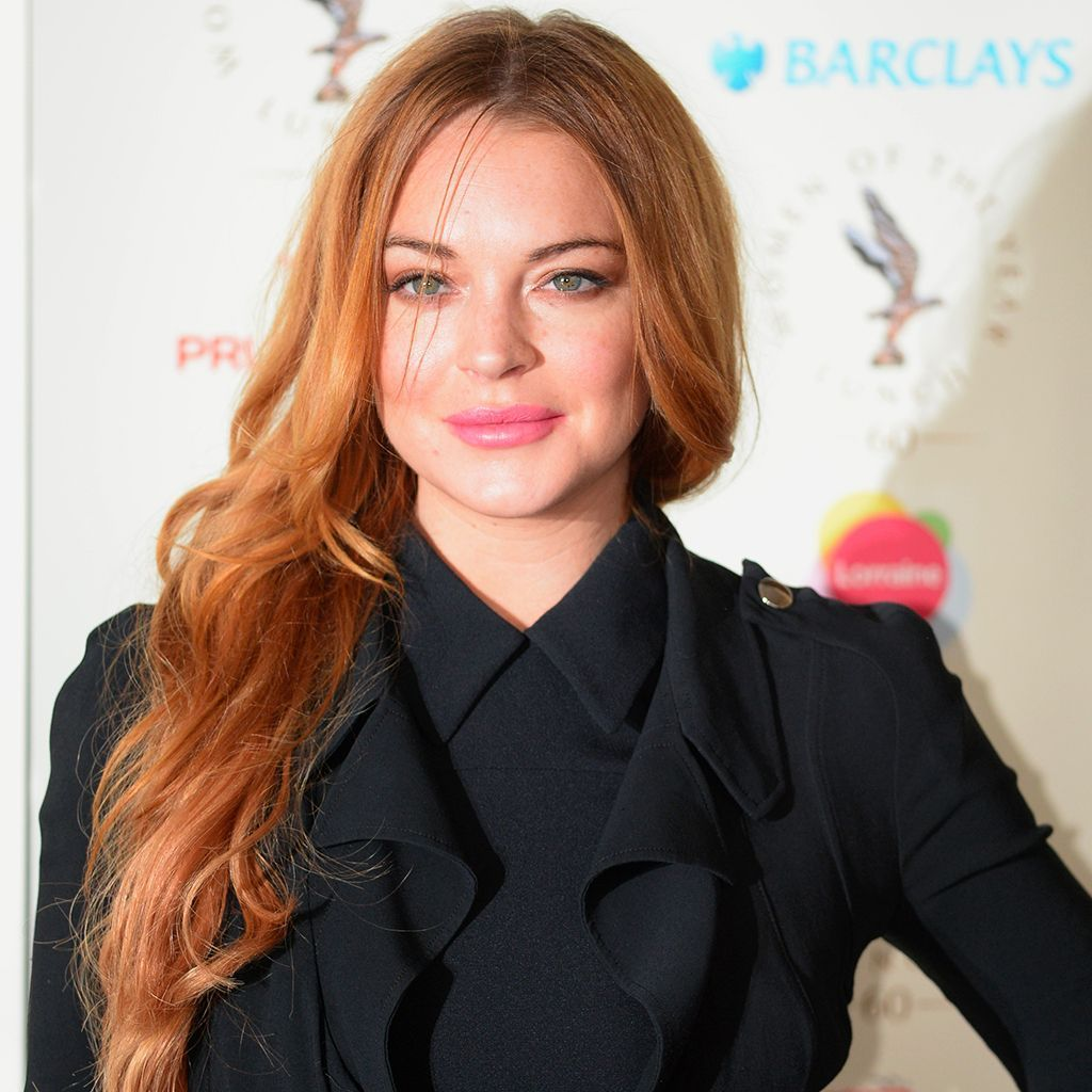 Lindsay Lohan au tribunal : Elle doit une somme de 365 000 $ à éditeur !