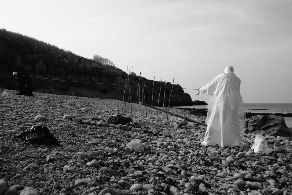 ''Ambiancé'': L'interminable film satanique arrive à grand pas !