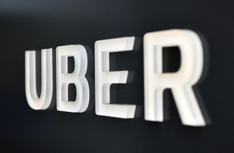 Un ajout majeur pour Uber