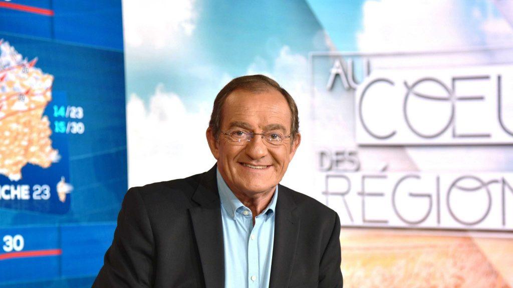 Jean-Pierre Pernault