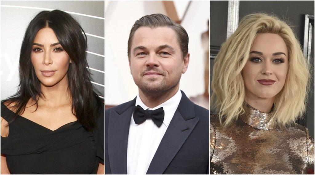 Des célébrités boycottent Instagram !