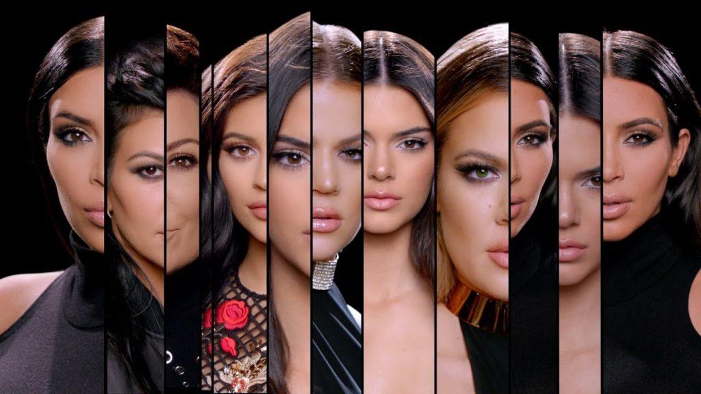 Keeping Up With the Kardashians : La téléréalité touche à sa fin !