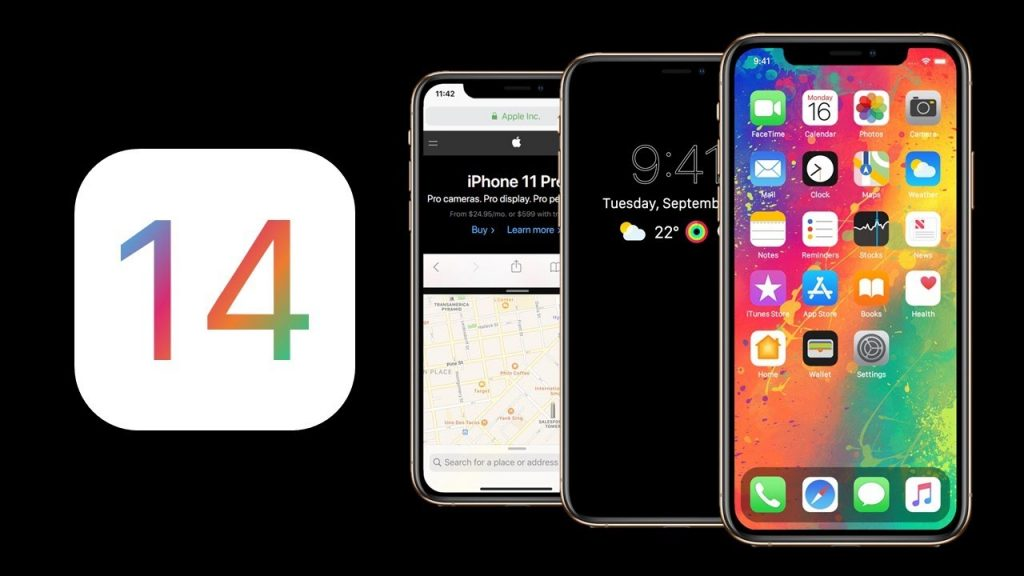 Apple, le renouveau c'est maintenant !