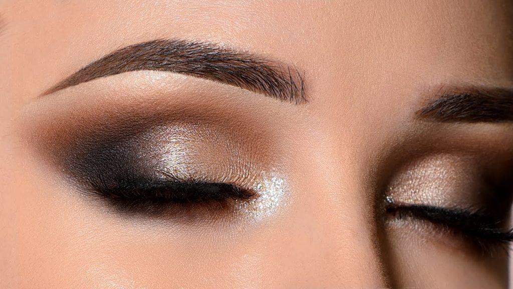 Comment créer l'ultime Smokey Eye ?