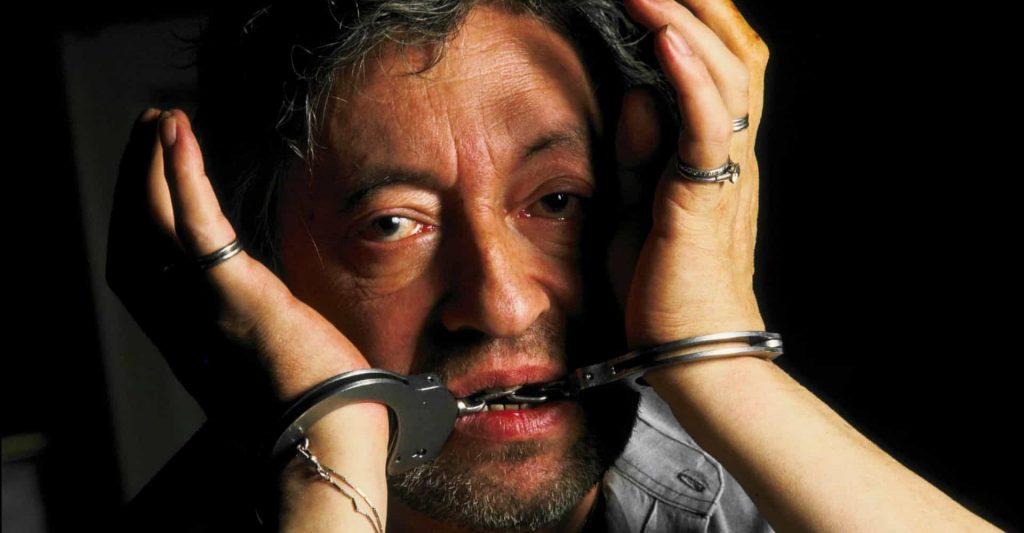 Lio compare Gainsbourg à Harvey Weinstein