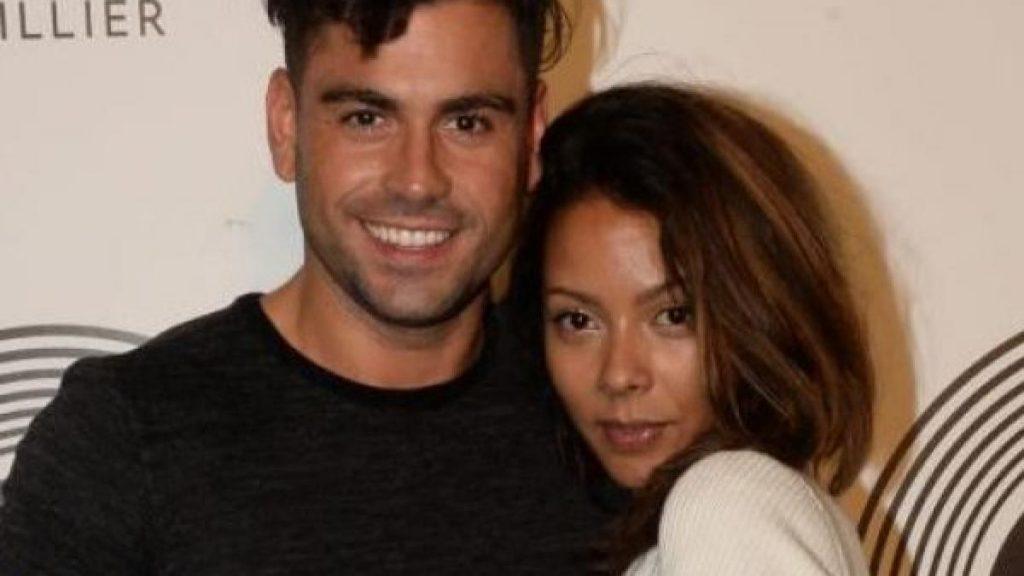 Ricardo et Nehuda (LMv Monde 5) se sont séparés récemment ?