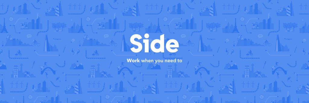 Side.co