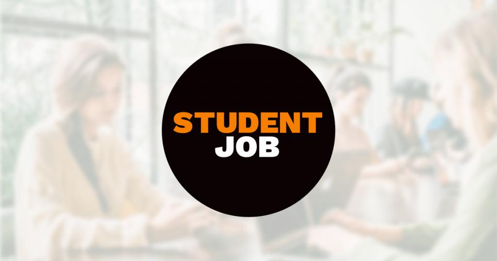 Studentjob.fr