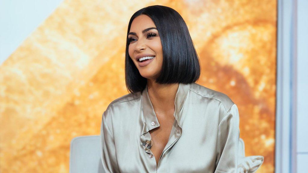 Les Kardashian: une décision difficile