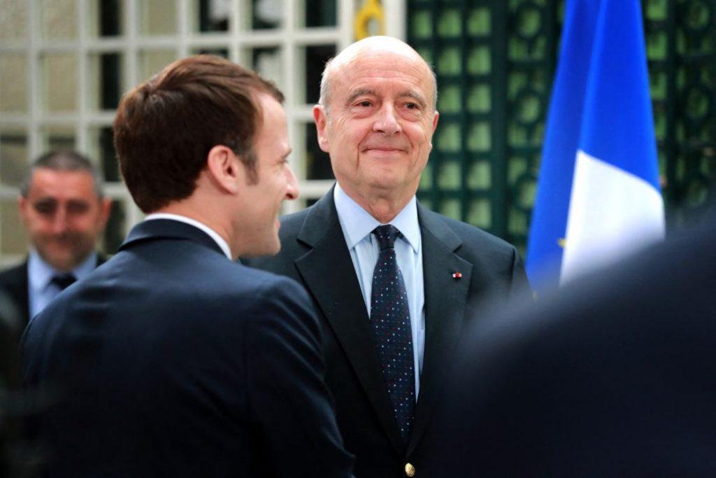 Alain Juppé se présentera-t-il ? Présidentielle 2022 ?
